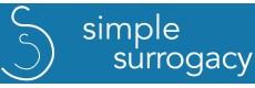 Simple-Surrogacy_80.jpg
