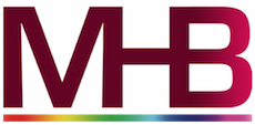 Stacks Image 72034