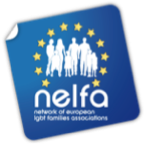 The Network of European LGBT Families Associations (NELFA)