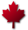 Maple leaf_100